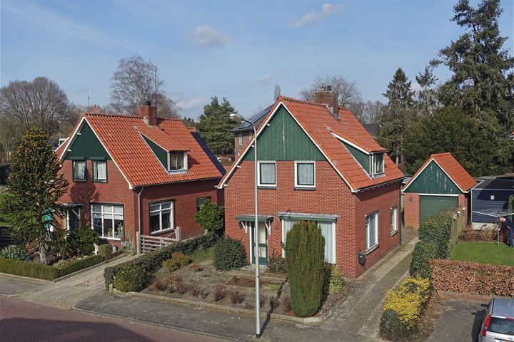 Gaardenstraat 49