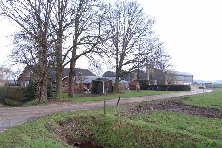Vilstersedijk 20, Dalmsholte
