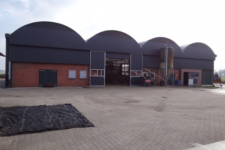 View photo 2 of Vilstersedijk 20