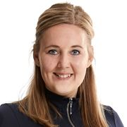 Melanie van Veldhoven - Kandidaat-makelaar