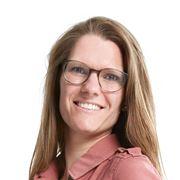Loret Vekemans - Commercieel medewerker