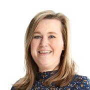 Anne-Wil van Loon - Kandidaat-makelaar