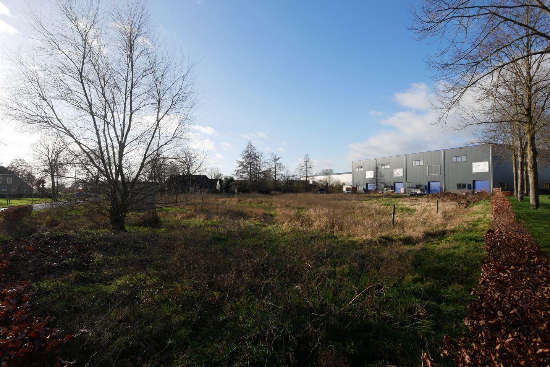 Bekijk foto 3 van Zomerweg (kavel 1)