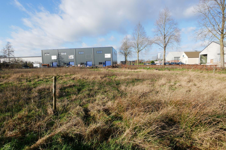 Bekijk foto 2 van Zomerweg (kavel 1)