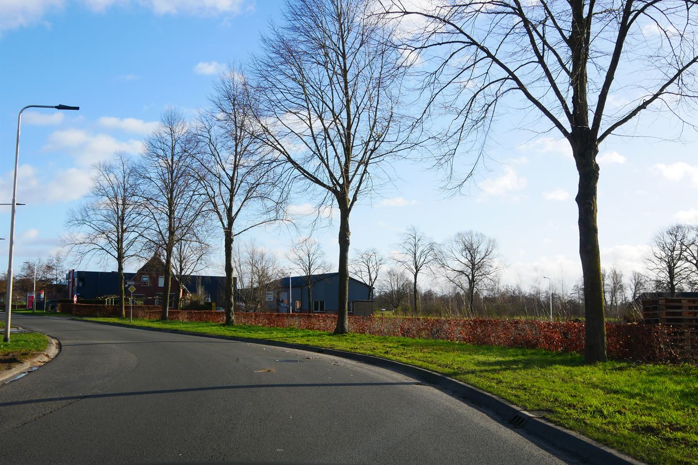 Bekijk foto 5 van Zomerweg (kavel 1)