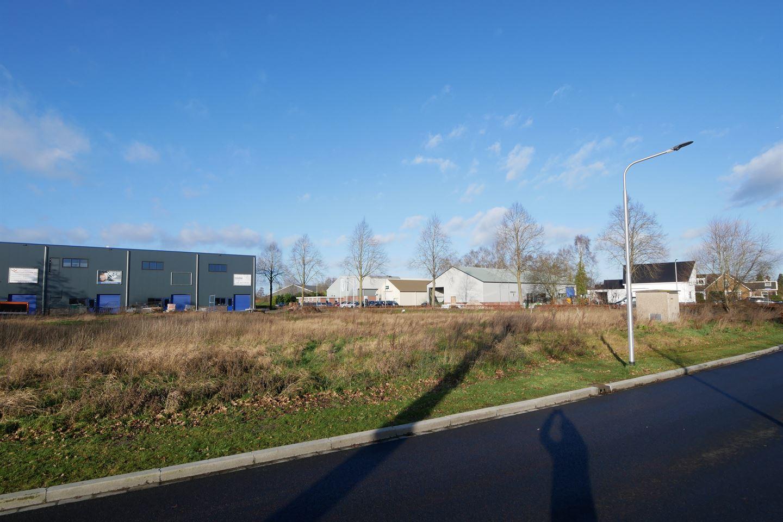 Bekijk foto 2 van Zomerweg (kavel 2)