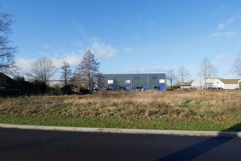 Bekijk foto 1 van Zomerweg (kavel 2)