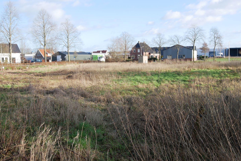 Bekijk foto 4 van Zomerweg (kavel 2)