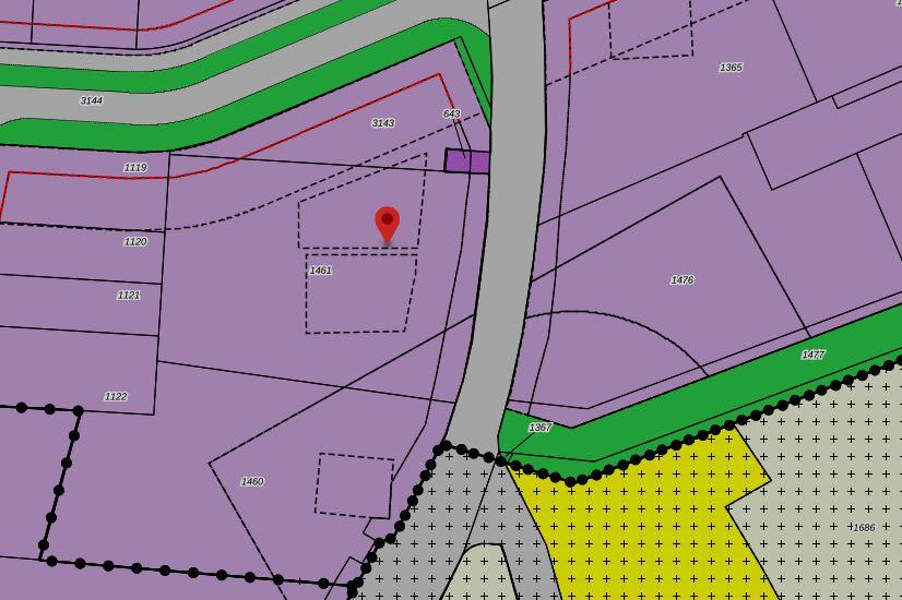 Bekijk foto 5 van Zomerweg (kavel 2)