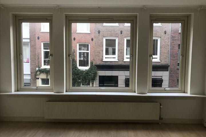 Govert Flinckstraat 179