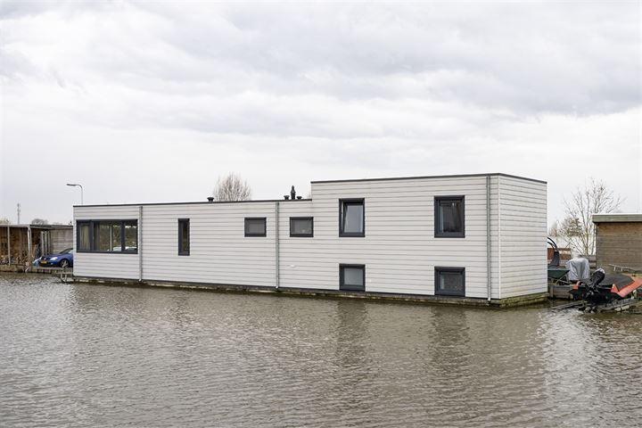 Oost Ringdijk 106
