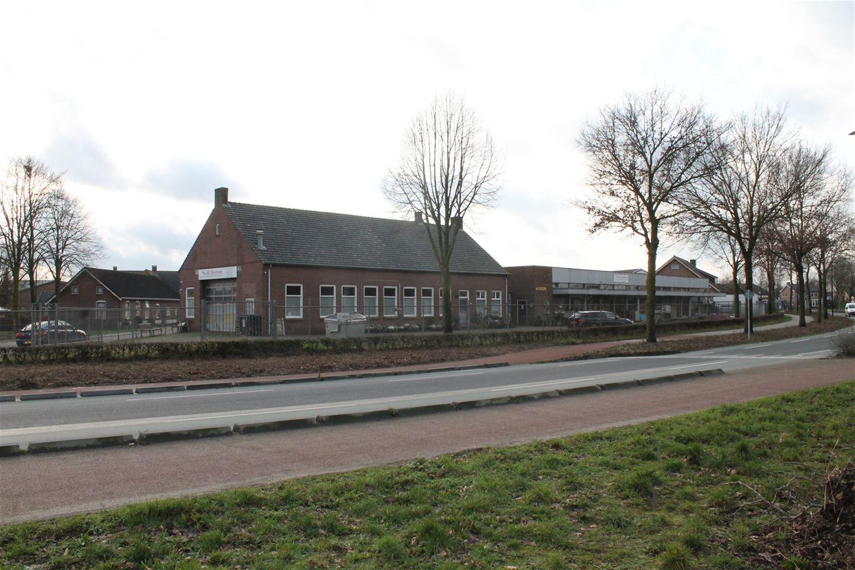 Bekijk foto 3 van Molenstraat 34
