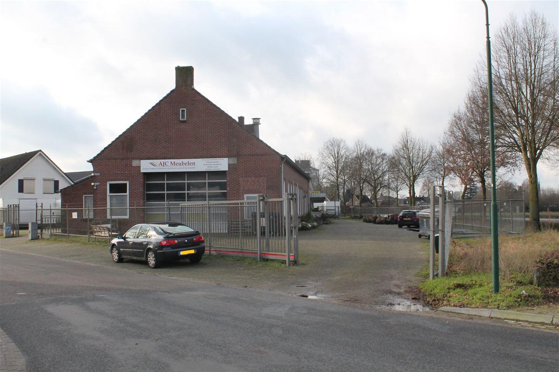 Bekijk foto 4 van Molenstraat 34