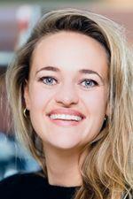 Sophie Manneke -