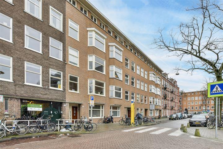 Van Gentstraat 16 4