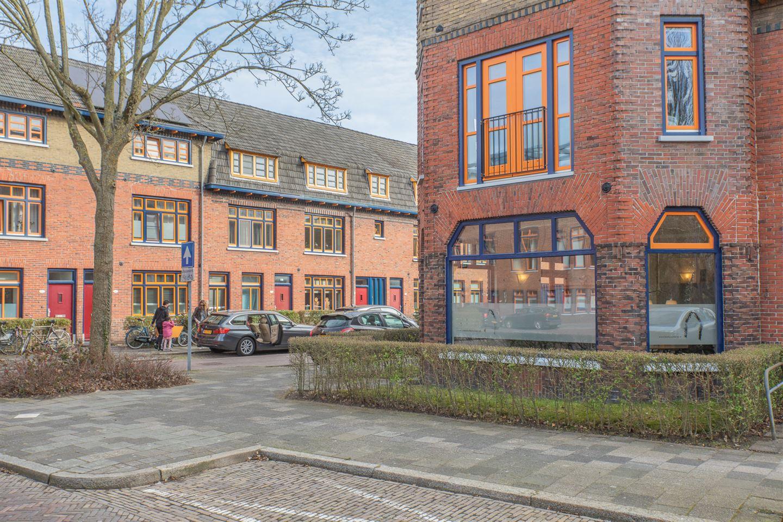 Bekijk foto 5 van H.A. Kooykerplein 5