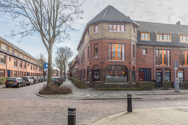 Bekijk foto 1 van H.A. Kooykerplein 5