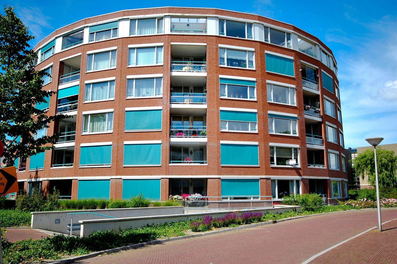 Bekijk foto 1 van Sint Martinusstraat 277