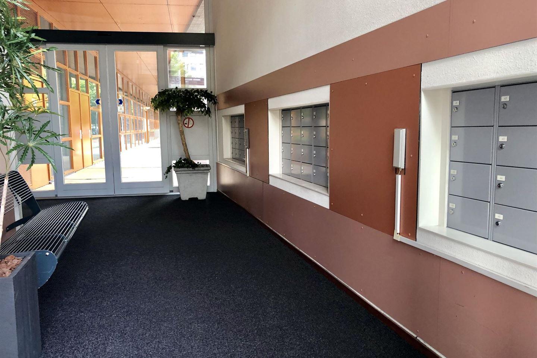 Bekijk foto 3 van Nieuwe Prinsenkade 54