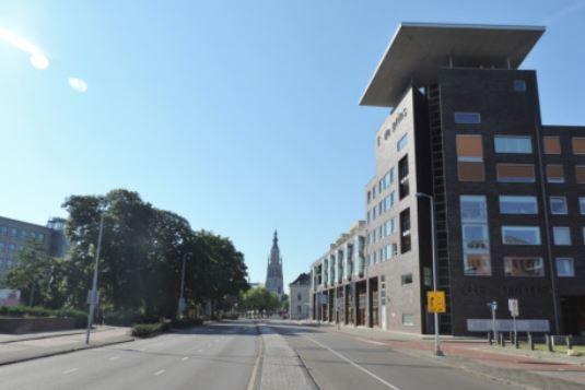 Bekijk foto 2 van Nieuwe Prinsenkade 54
