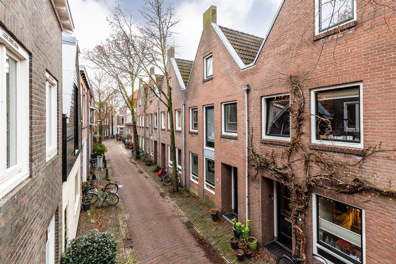 Bekijk foto 1 van Vlamingstraat 12