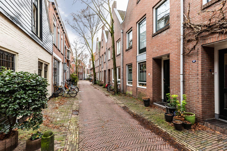 Bekijk foto 3 van Vlamingstraat 12