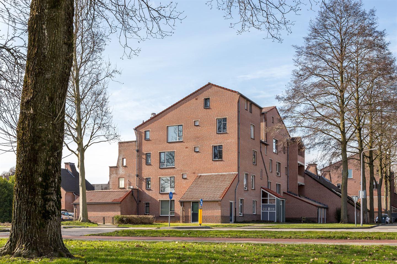 Bekijk foto 1 van Schaapsdam 3 c