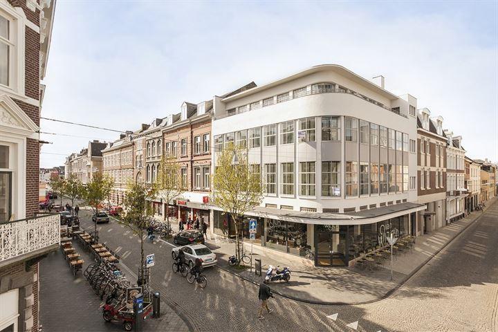 Wycker Grachtstraat 10 L02