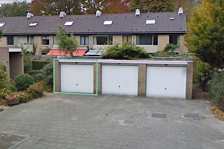 Weezenhof 7139