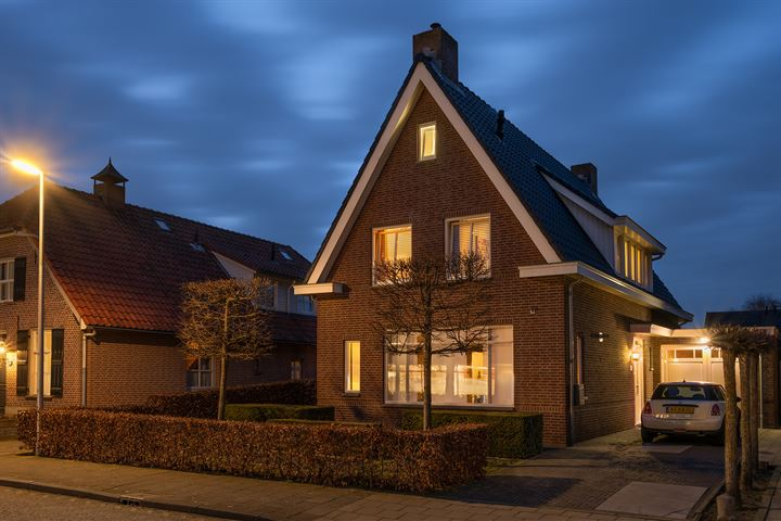 Achterstraat 62 a