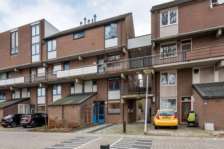 Bekijk foto 1 van C. van Boshuizenstraat 54