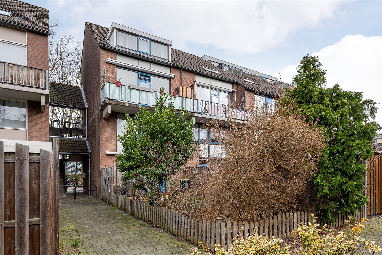 Bekijk foto 2 van C. van Boshuizenstraat 54