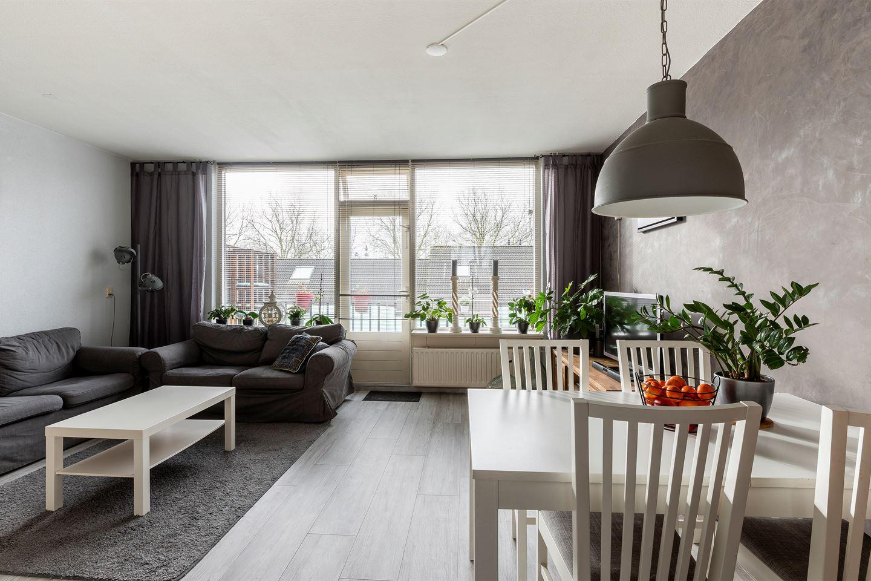 Bekijk foto 3 van C. van Boshuizenstraat 54