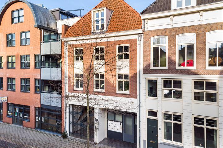 van Berchenstraat 5