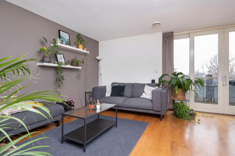 Bekijk foto 3 van van Berchenstraat 5