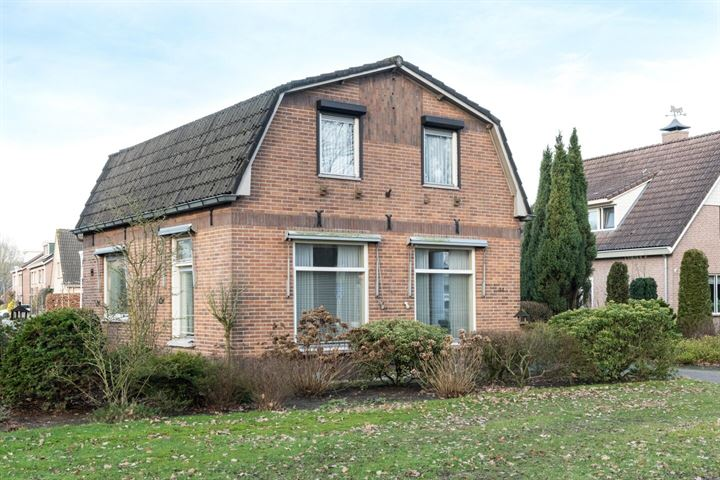 Raalterstraat 44