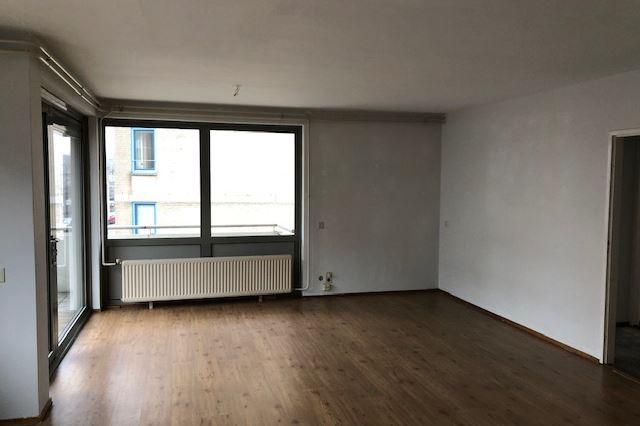 Bekijk foto 4 van Ir J.P. van Muijlwijkstraat 220