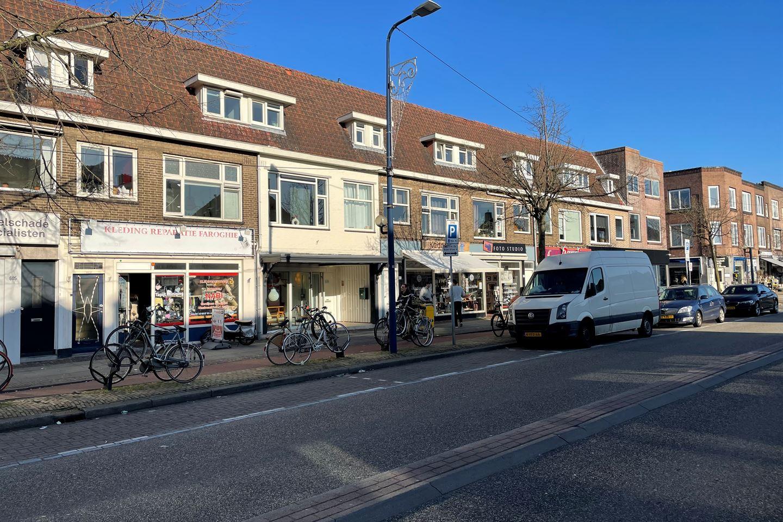 Bekijk foto 2 van Amsterdamsestraatweg 601