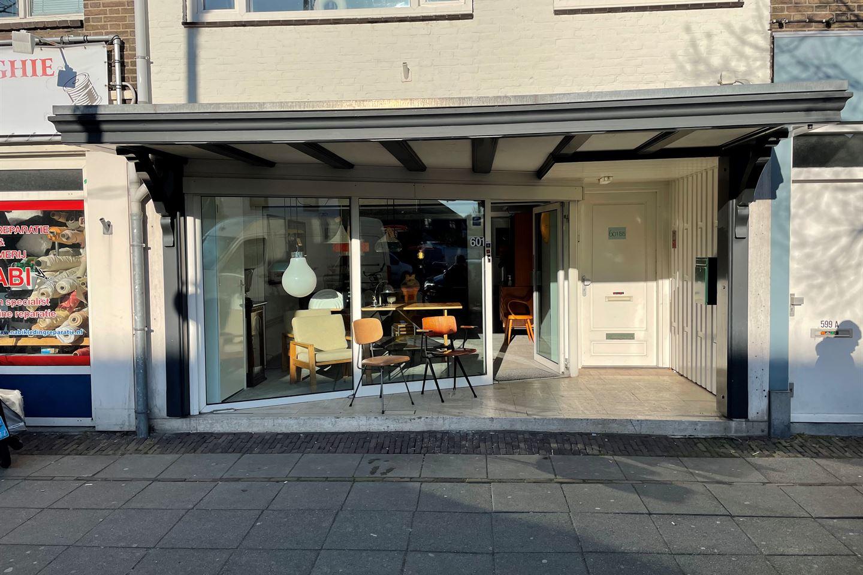 Bekijk foto 3 van Amsterdamsestraatweg 601