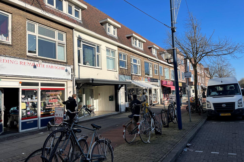 Bekijk foto 4 van Amsterdamsestraatweg 601