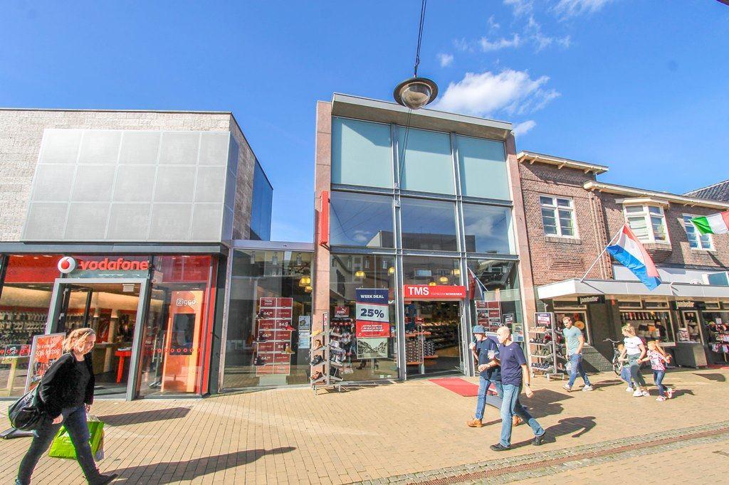 Bekijk foto 1 van Oudestraat 34