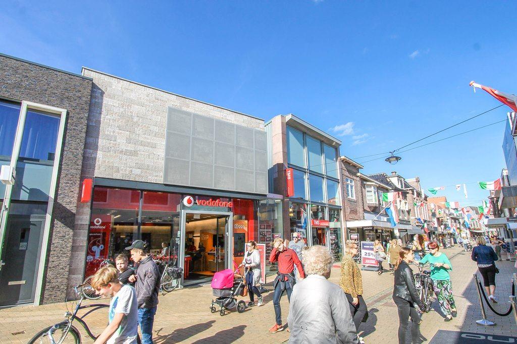 Bekijk foto 3 van Oudestraat 34