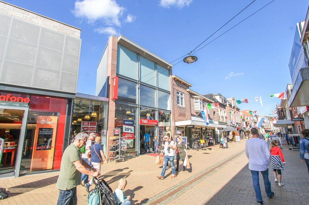 Bekijk foto 2 van Oudestraat 34