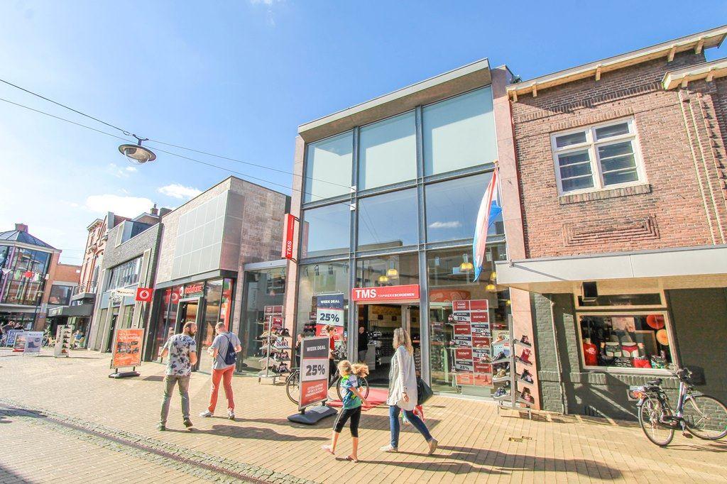 Bekijk foto 5 van Oudestraat 34