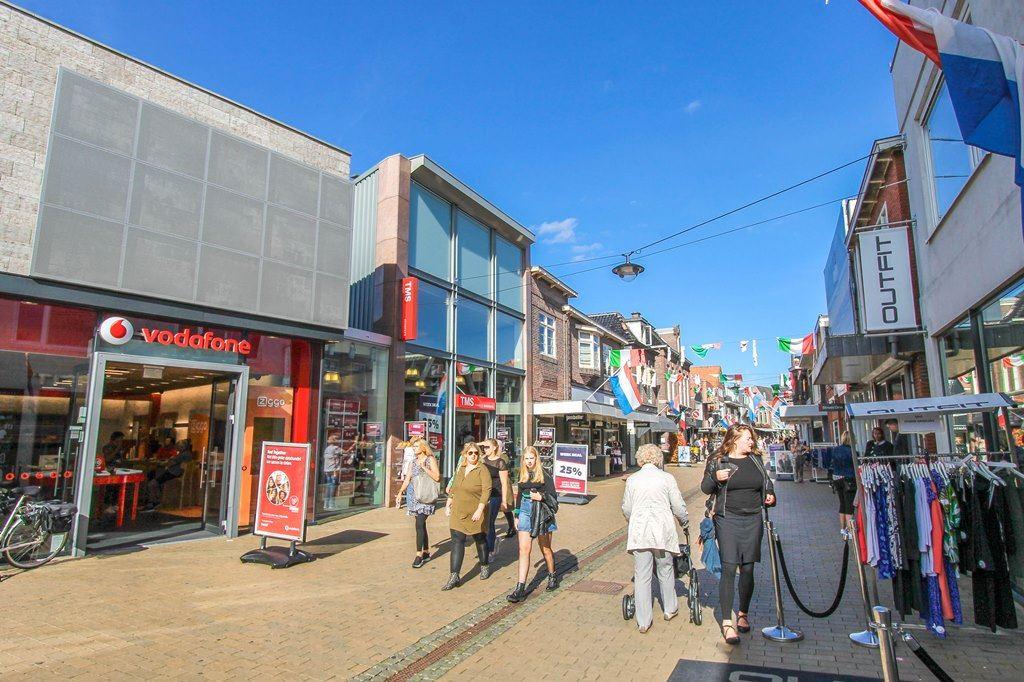 Bekijk foto 4 van Oudestraat 34