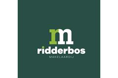 Ridderbos Makelaardij