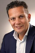 Frank Verveer - NVM-makelaar (directeur)
