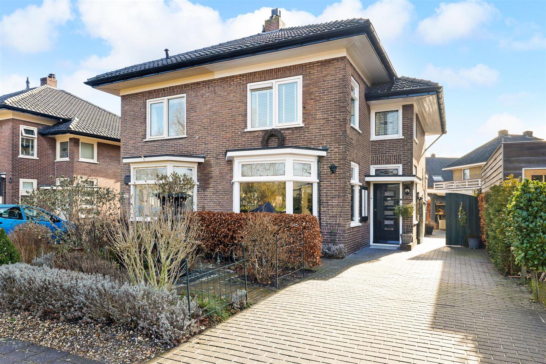 Bekijk foto 1 van Deventerstraat 202