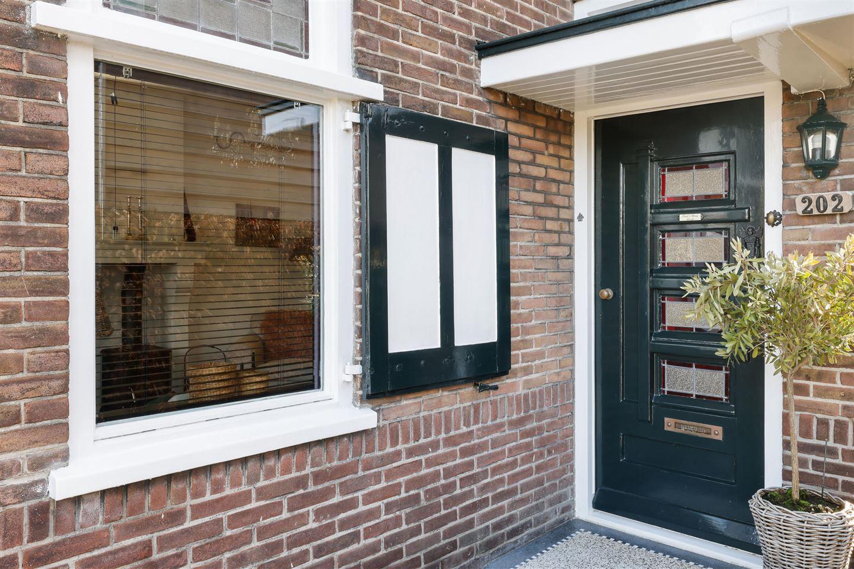 Bekijk foto 2 van Deventerstraat 202