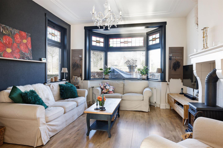 Bekijk foto 5 van Deventerstraat 202